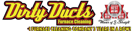 Dirty Ducts